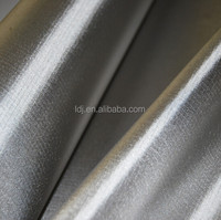 Metallic Fabric EMF shielding Use electrical conductive fabric