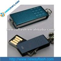 promotianal usb flash drive buyer