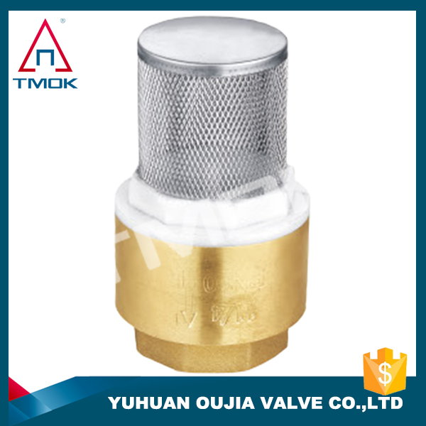 butt weld check valves three way high pressure lockable in delhi filten ppr distributors non slam with NPT threaded connection