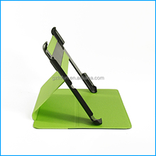 360 rotating stand case for ipad mini laptop cover
