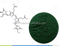 Nutritional product Spirulina powder