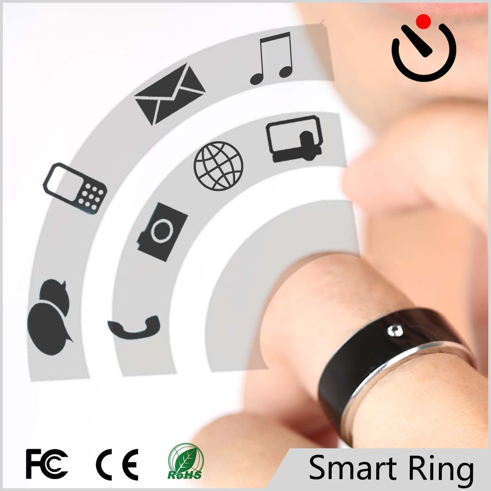 Wholesale Smart R I N G <strong>Electronics</strong> Accessories Mobile Phones 3.5 Opera Mini For Mobile 2015 Smart Watch Bluetooth
