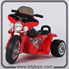 ride on pedal kids car,electric kids ride on toys motorcycle power wheels