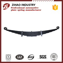 metal machinery agriculture machinery mini excavator spare parts