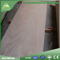 8x4 plywood italy plywood bent plywood furniture