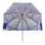 Good Quality Outdoor Carp fishing umbrella beach umbrellas