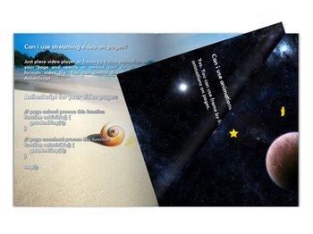 Digital Page Flip Ebooks Buy Digital Ebook Product On