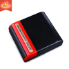 JL-070C Jiju industrial cigarette rolling machine automatic for tobacco