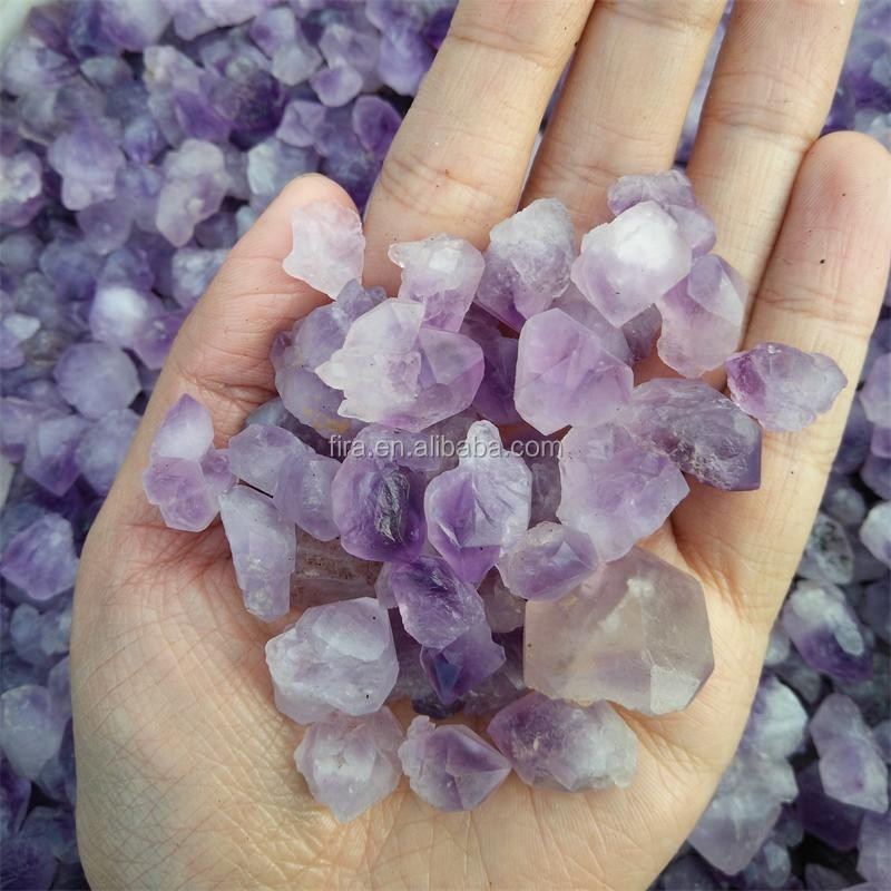 Hot ! Natural Amethyst Rock <strong>Crystal</strong> Specimen Wholesale Rough Amethyst <strong>Crystal</strong>