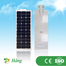 China High Quality 40 watts led street light