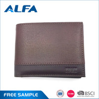 Alfa Wenzhou Products Private Label Card