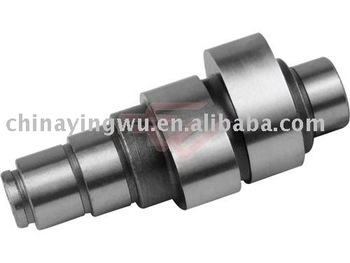 motorcycle camshaft KB 4S HOLDER