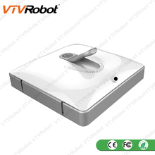Robot Window easy home vacuum cleaner handheld r... violet cleaning appliances japanese air conditioners