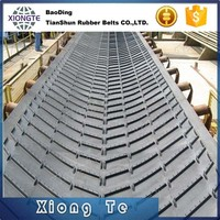 new products diy mining coal use standard as/din open end v-belt