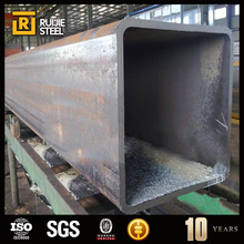 lowest price square rectangular circular steel hollow section