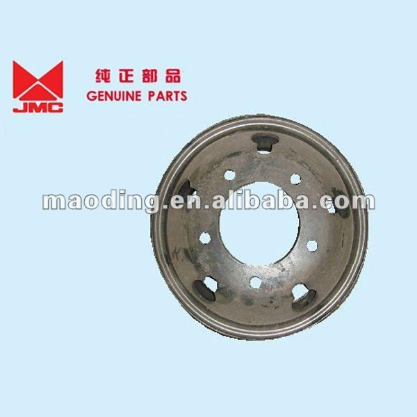 wheel (R16) for JMC1020/1030/1040/1043/PICKUP