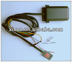 XT-009 gps tracker para mini moto, looking for distributor and wholesaler