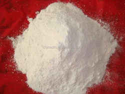 nano calcium carbonate, calcium carbonate ,calcium silicate powde calcium carbonate food grade