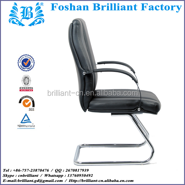 office chair seat belt sillas de madera outdoor swivel chair base BF-8912D