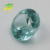 hot sale 137# round shape cutting synthetic spinel loose stone