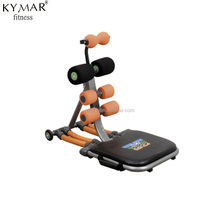Indoor ab fitness Wonderful Multifuntion Total Core advance pro as seen on TV