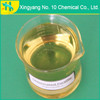 The best quality and cheapest chlorinated paraffin mainly used for PVC auxiliary plasticizer or eva slipper