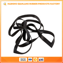 Hot Sale Oem Epdm Material Fire Resistant Silicone Seal Door Gasket