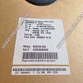 Integrated Circuit ACS108-6SA-TR ACS108-6SA