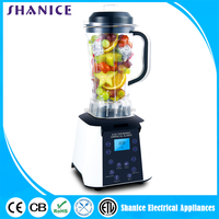Best selling product good quality home appliances multifunctional blender from China