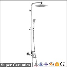china suppliers thermostatic newest grohe cheap price shower faucet