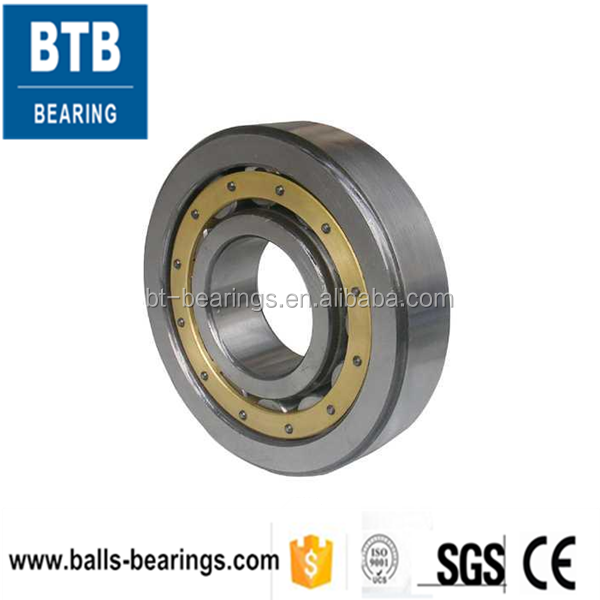 Kugellager Lagers cylindrical roller bearings NJ209 NUP209 NJ2209 NUP2209 NJ309 NUP309 NJ2309 NUP2309