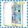 Sublimation Uv Printing blank TPU PC Phone Case