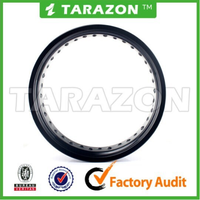 TARAZON 17''wheel rim sets for super moto