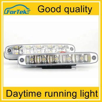 EMC Drl High Power Drl Daytime Running Light Drl emark e4 r87