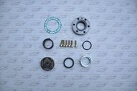 Bock FK40 Compressor Shaft Seal Original for bus compressor