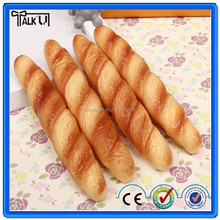Promotion Pizza shape pen, plastic bread shape pen,magnetic pizza shape ball pen