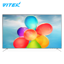 China Factory 32 42 inch led lcd television smart tv, Smart Ultra HD 4K 49 inches TV, Vitek Popular Smart LCD TV 32 LED inch