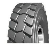 Best tyre manufacturers in china radial otr tire GCB3 12.00R24 cheap radial tire