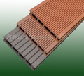 China composite decking