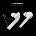 Wallytech Air 7E True Wireless Stereo Earphones