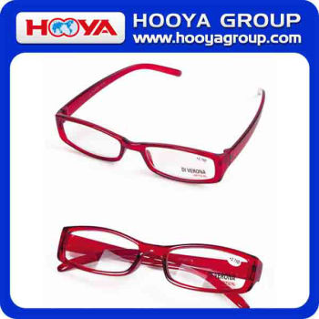 Folding Mini High Quality Reading Glasses