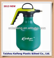 2013 china importer Manufacturers trigger sprayer garden watering tool Japan/Canada/UK