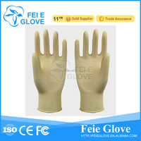 CE ISO Mini hand gloves for cooking