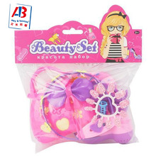 Girls Makeup Dress Up Games Makeup Accessories Girl Play Kit