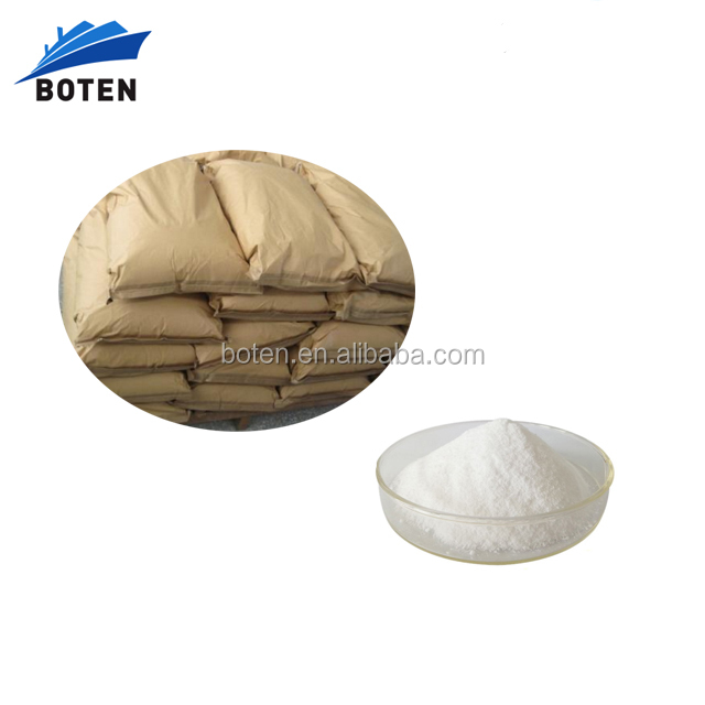 Food Grade erythritol stevia co crystallized