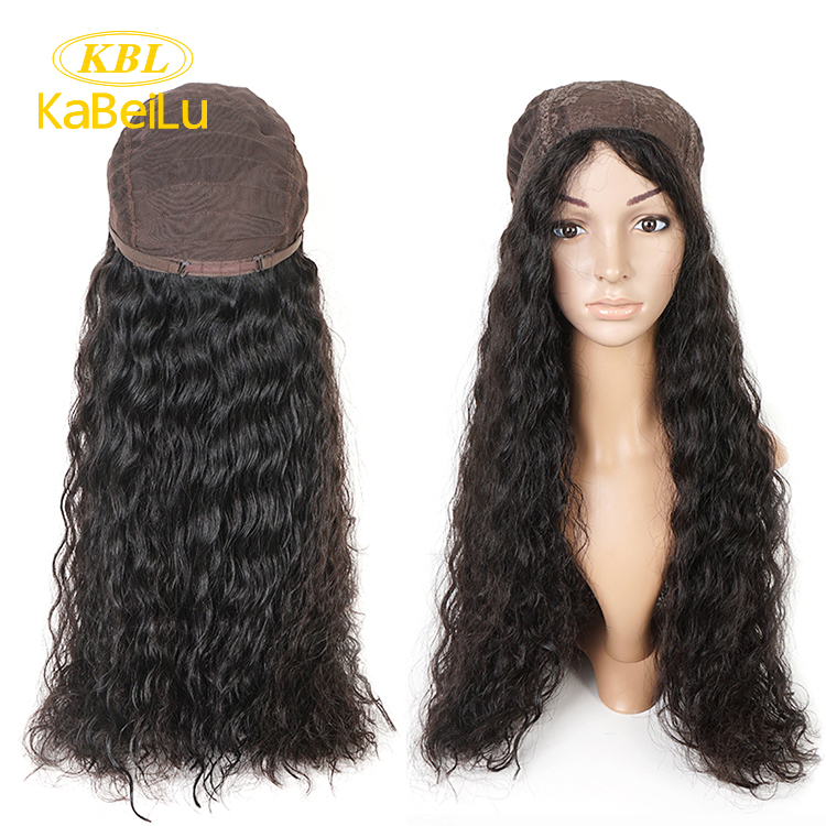 Best Short 34 Inch Indian Hair Full Lace
