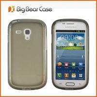 external battery case for samsung galaxy s3 mini