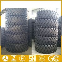Top quality new style forklifts reach stacker otr tires