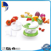 top quality high level best sale cheap price oem vegtable chopper