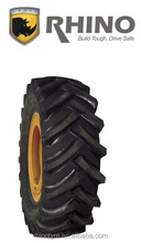 Rhino New AGRICULTURAL TYRE/Tractor tyre 250/80-18
